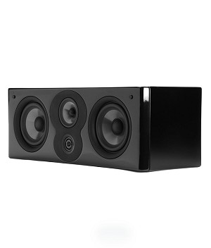 LSIM704C Polk Audio