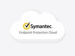 Symantec Cloud 21211004-T-Msp Msp Email & Web Av As & Url Filtering