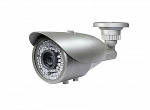 Savvytech Sv-Ap5129 1000Tvl Aptina Security Camera